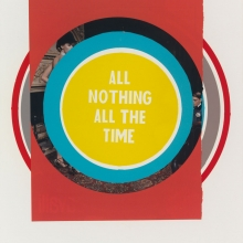 AllNothing