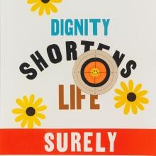 DignityShortensLife
