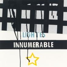 LightesInnumerable
