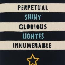 a15thc.StarryNight