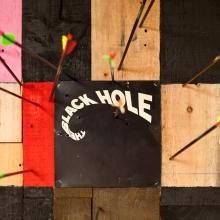 blackhole-23